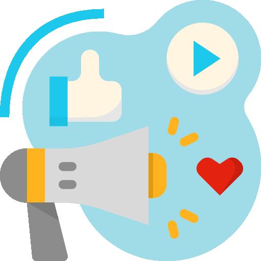 Crie um canal de confiança com o seu público e conquiste mais clientes