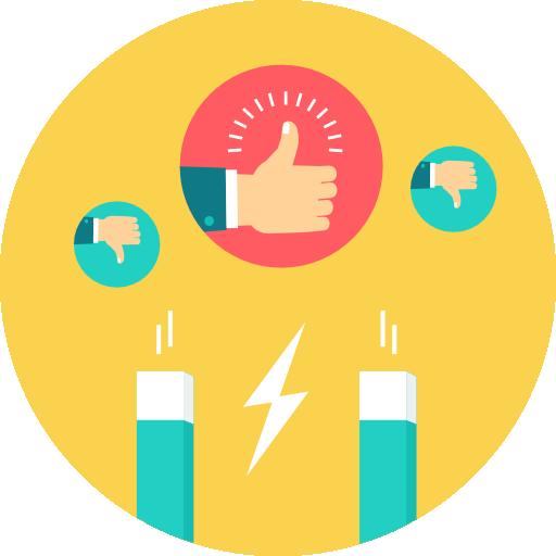 Invista em uma equipe de SDR e reduza o custo de aquisição de clientes