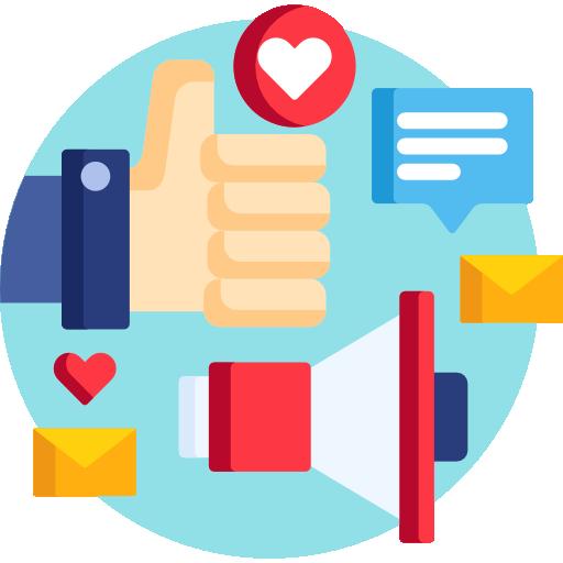 As maiores dicas de marketing digital para iniciantes