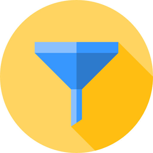 Saiba como aplicar o funil de conteúdo para potencializar seus resultados