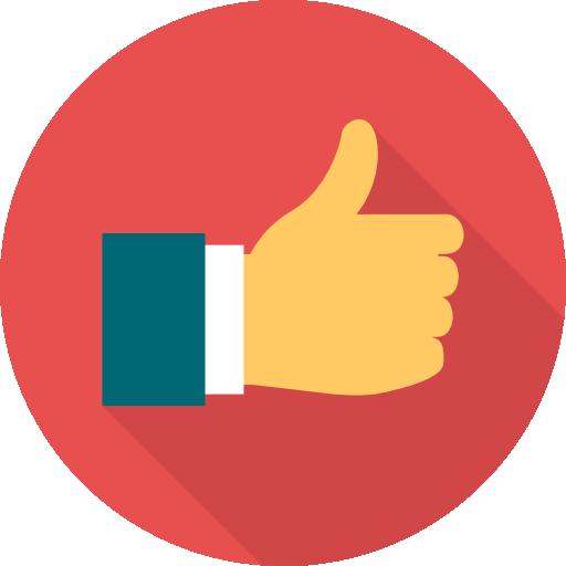 Conheça o gerador de conteúdos da Ideal Marketing e potencialize sua estratégia