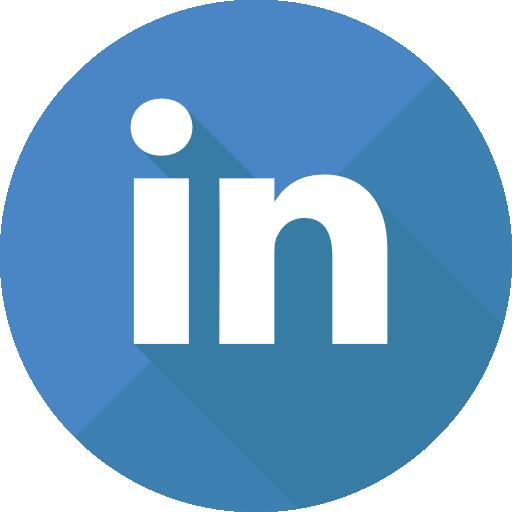 Segmente seu público e tenha mais resultados com a sua estratégia no LinkedIn