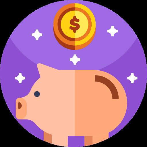 Faça uma planilha de custos Excel e saiba onde economizar dinheiro na sua empresa