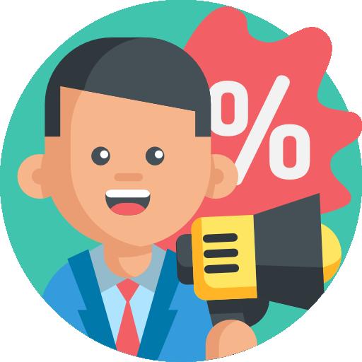Invista da geração de leads qualificados e impulsione as vendas da sua empresa