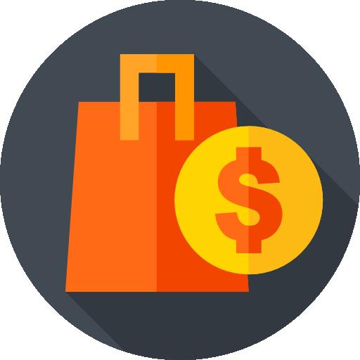Fature mais com vendas nas redes sociais