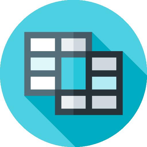 Crie planilhas para gestão empresarial com esse guia completo de Excel