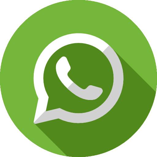 Crie um canal de comunicação eficaz por meio do WhatsApp